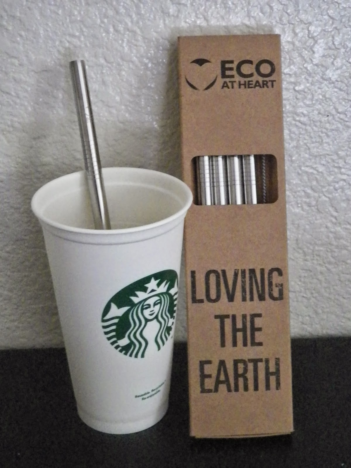 EcoatHeartStainlessSteelDrinkingStraws.jpg