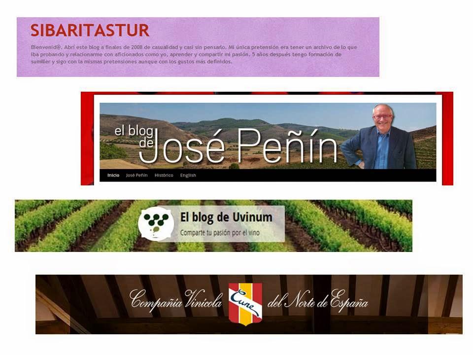 Imagen-Cabeceras-Blogs-Vino