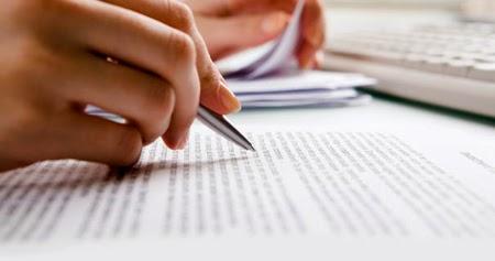 Kỹ năng về SEO CopyWriting