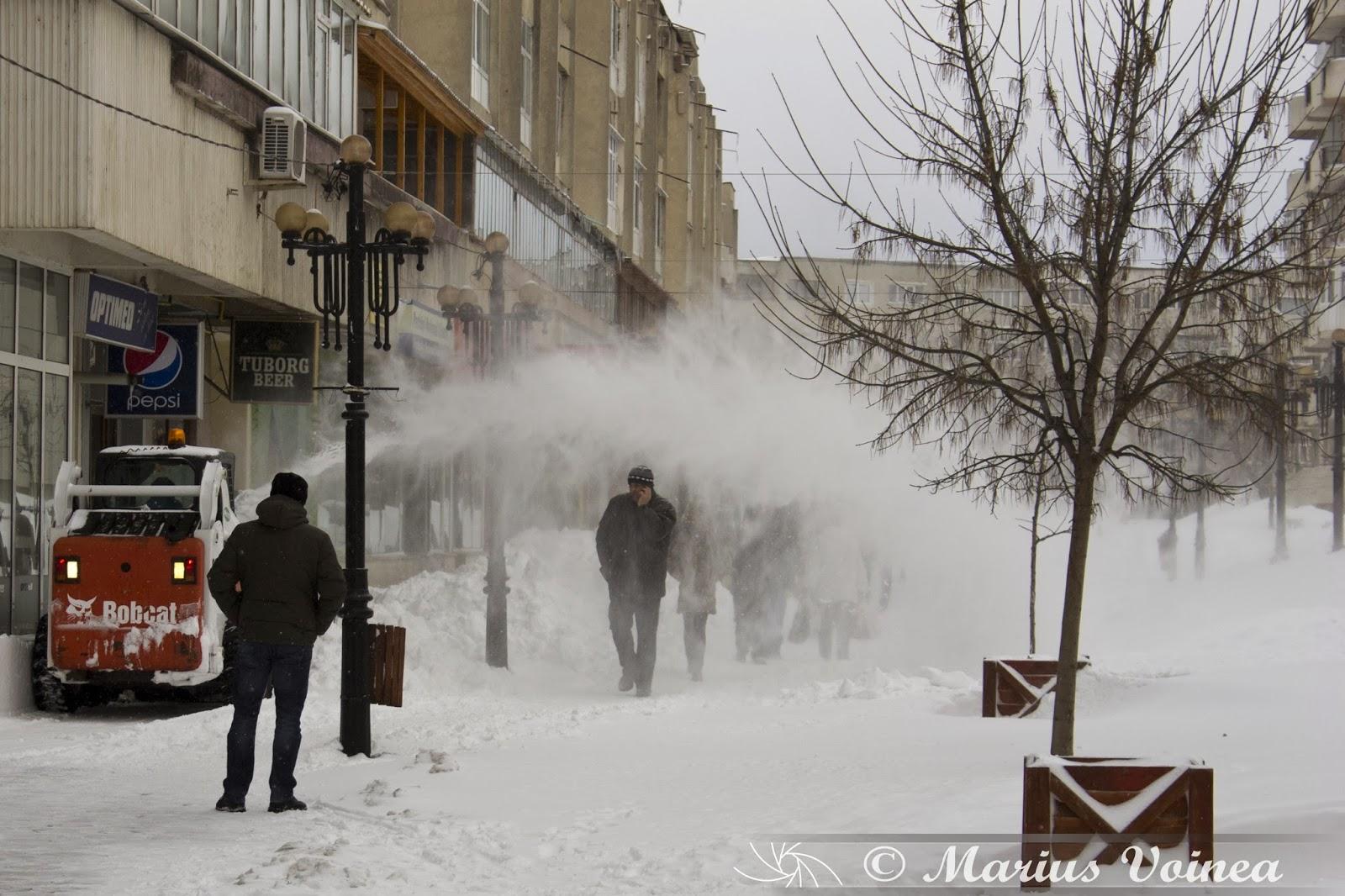 iarna la ramnicu sarat, 2014 foto 9