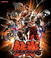 Download Tekken 6 PC Full Version Gratis