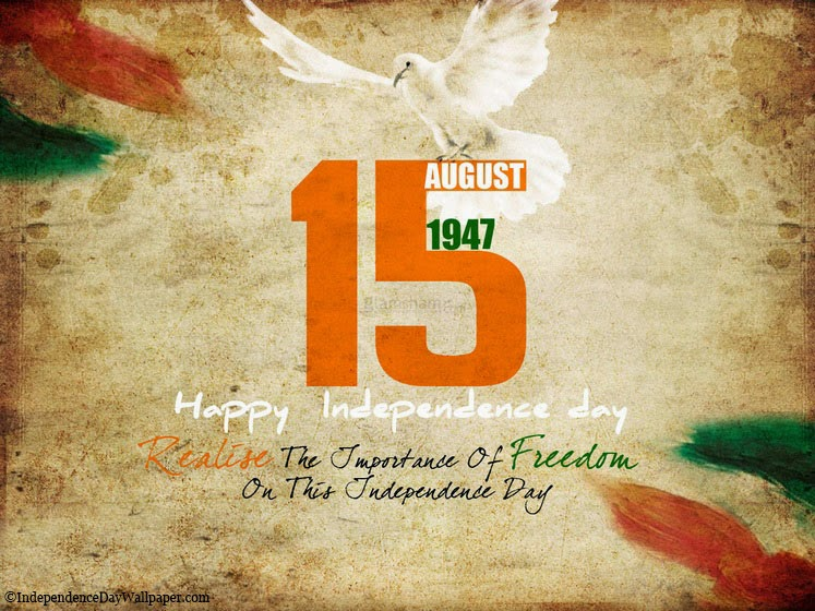Happy Independence Day Imageswallpaperquotessms Independence Day Wishes In Hindi English Sample Essays also Topics For Proposal Essays  Buy Litrature Review