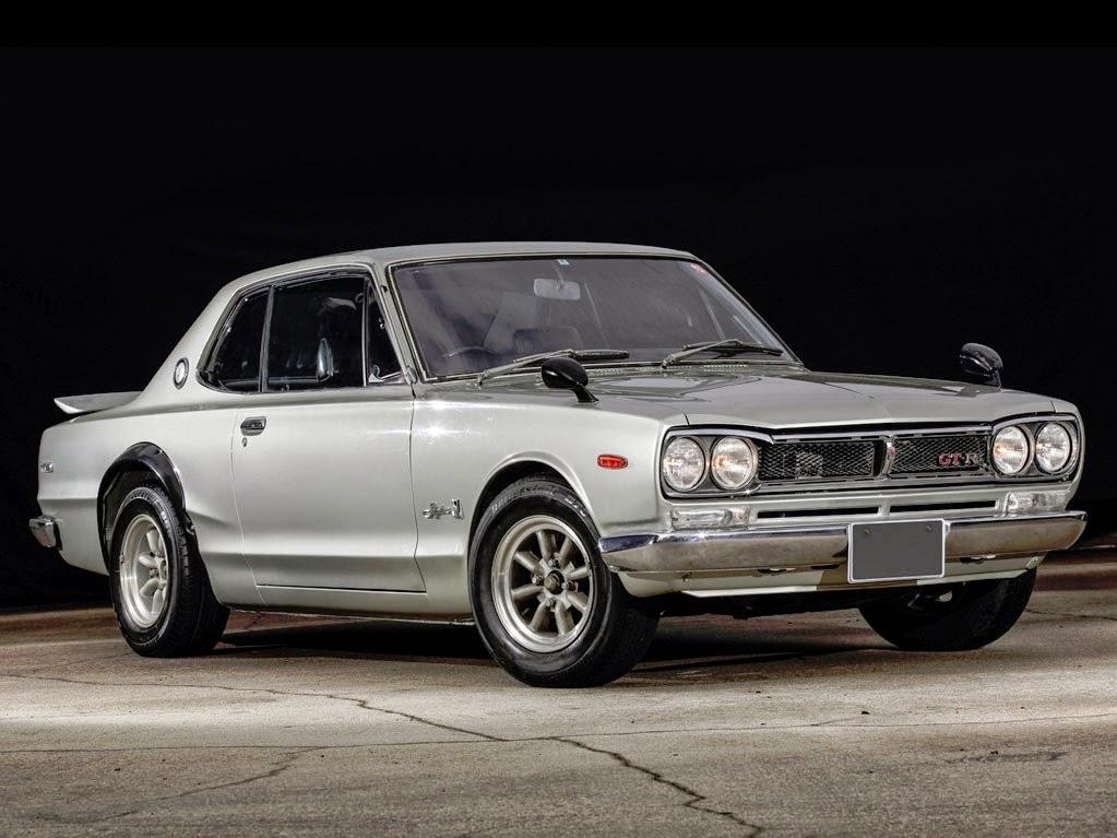 Nissan%252BSkyline%252BHT%252B2000GT-R%2