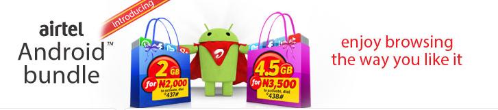 airtel nigeria business plan