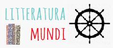 Litteratura Mundi - Litteratura Mundi