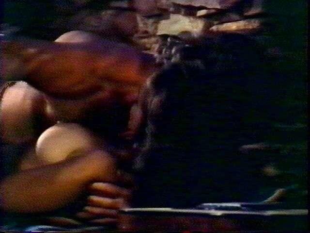 Lynda Carter Topless Gopvqj