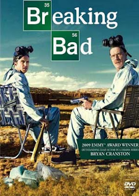 Rẽ Trái - Phần 2 - Breaking Bad Season 2