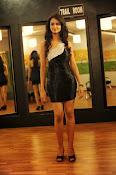 Shanvi Latest Glamorous Photos Gallery-thumbnail-13