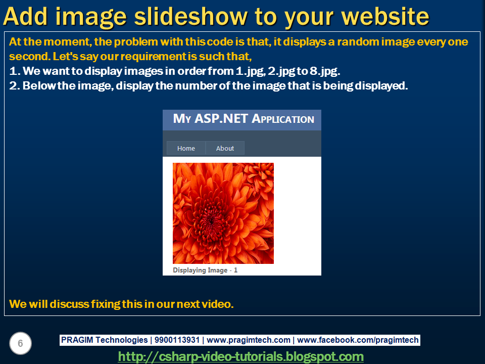 asp net ajax tutorial for beginners pdf