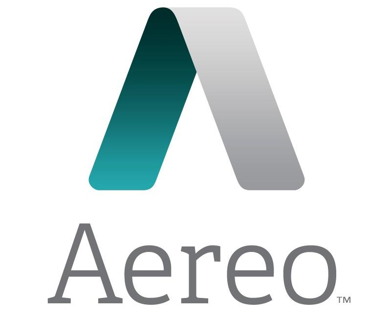 The Expansion of Aereo 39 s