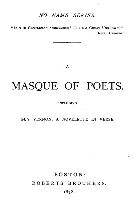 Poems On Success