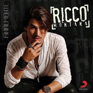 Ricco Montana