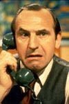 Enyorant Reginald Perrin