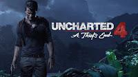 Uncharted 4 A Thief's End Çıkış Tarihi