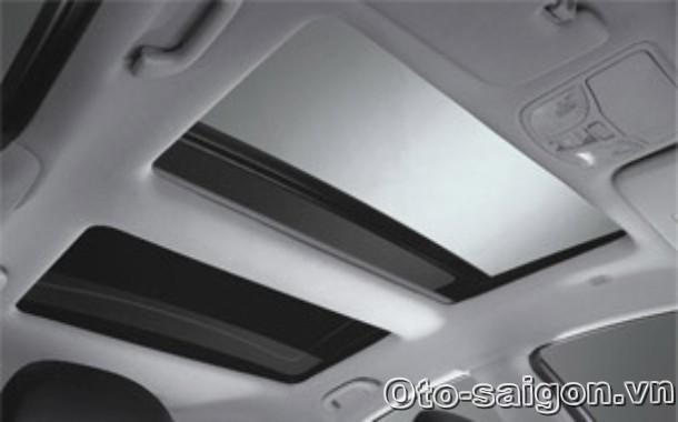 xe hyundai sonata 2014 otosaigonvncom 15 Xe Hyundai sonata 2014