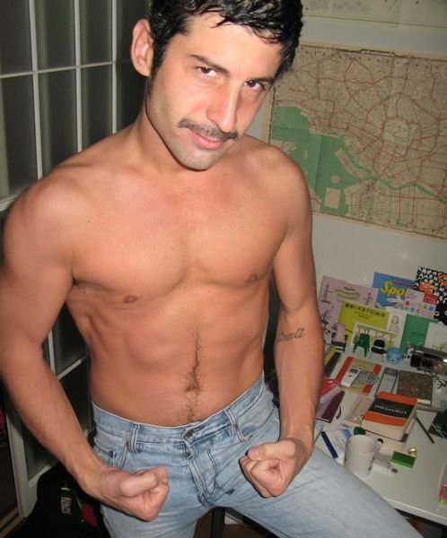 ira single gay men The oldest sauna in athens personal rooms with their own hamam available 1100am-2000pm  gayguidegr.