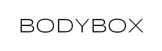www.bodybox.es