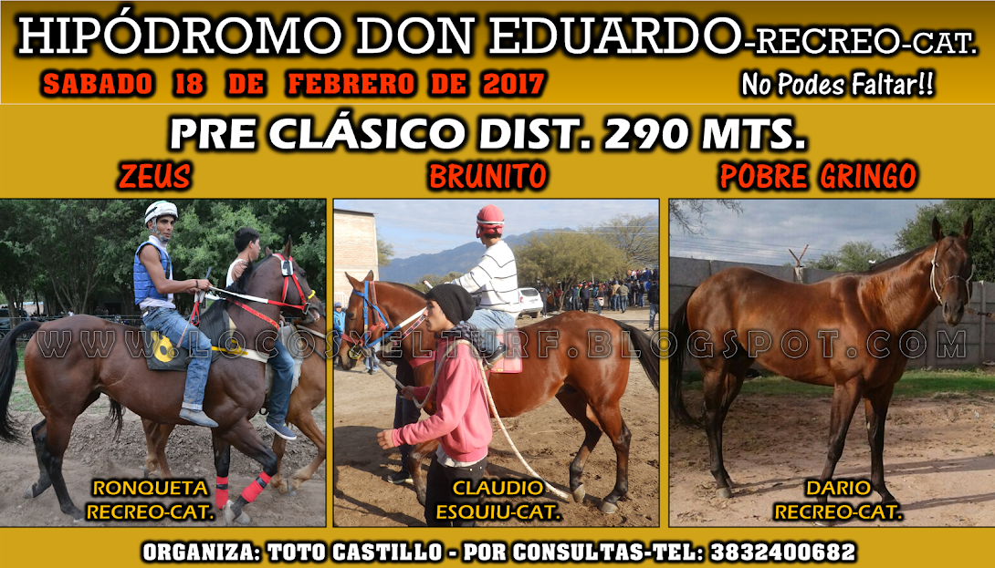 18-02-17-HIP. DON EDUARDO-CLAS.2