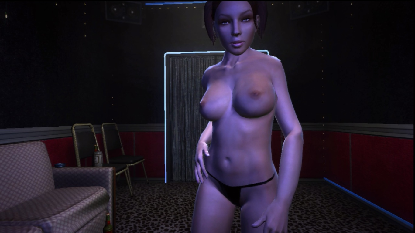 Duke nukem 3d nude sex videos