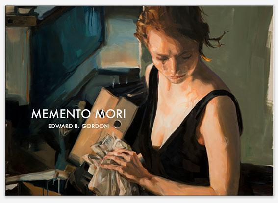 Memento Mori at pavlovs dog berlin 10.12.16-21.1.17 www.pavlovsdog.org