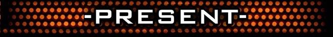 Republic of Gamers | Oyunlar Hakkında Herşey