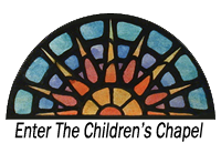 Click To Enter The Children's Chapel