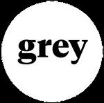 grey skateboard magazine ©
