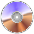 UltraISO-Premium-Edition-download-software