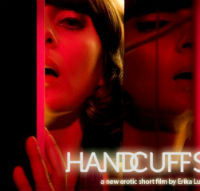 Handcuffs (2009) Las esposas
