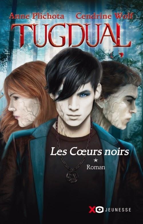 http://www.unbrindelecture.com/2014/11/tugdual-tome-1-les-coeurs-noirs-de-anne.html