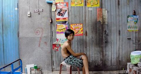 prostitution thailand ufo stellung