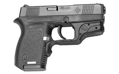 howtopurchasetheammo : Buy Cheapest Guns from Texas Cheap ...