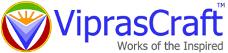 ViprasCraft