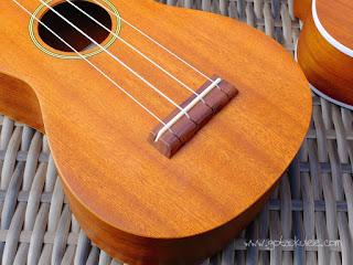 ukulele reviews