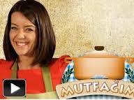 Mutfağım izle 23 Ocak 2013 Çarşamba Kanal D