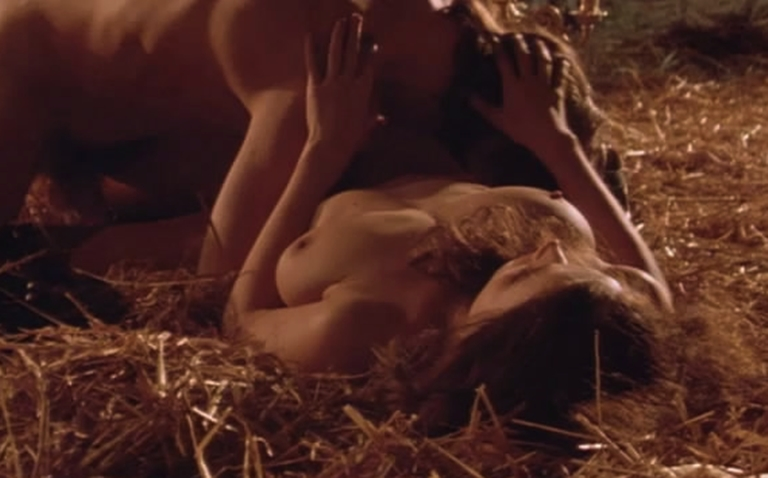 ! Milf Porn Virgin Hot Sexs Gif  Time To Teach Source