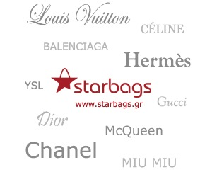 starbags