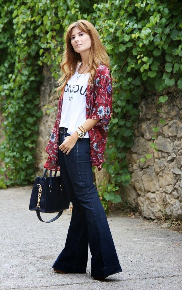 kimono_de_flores