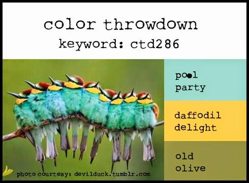 http://colorthrowdown.blogspot.ca/2014/04/color-throwdown-286.html