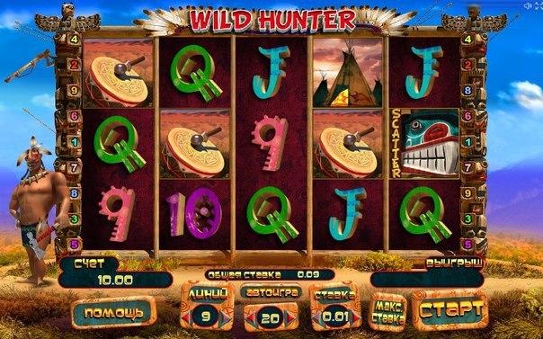 Игровые автоматы марафонбет отзывы inurl viewtopic php p игровые автоматы онлайн бесплатно играть