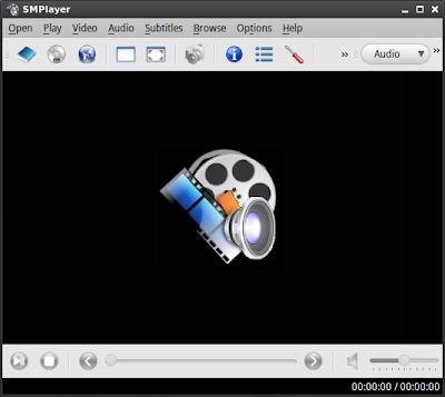 تحميل برنامج اس ام بلاير SMPlayer
