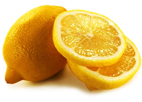 Lemonade Diet Secret Recipes