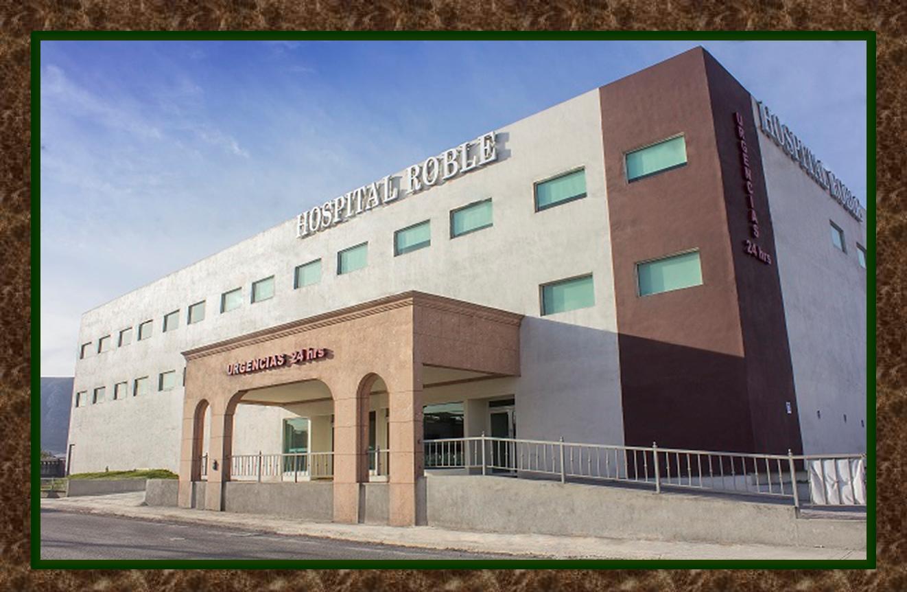 9 de cada 10 pacientes son violados en el Hospital El Roble en San Nicolás