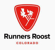 Runners Roost Race Team 2016