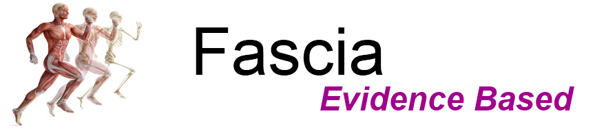 Fascia Evidence Based