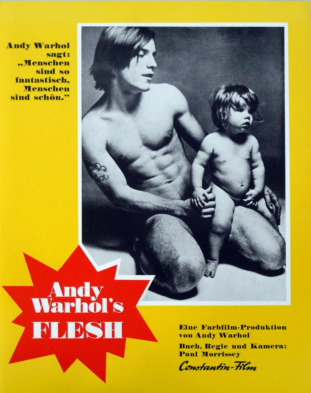 http://1.bp.blogspot.com/-sZ_doC8w-eg/UDuIc34IaoI/AAAAAAAASes/0GJn-kjjhC8/s1600/Flesh%2Bposter%2Bde%2B1971.jpg