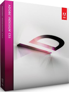 programas Download Adobe InDesign CS5