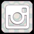 Instagram (como Psicoliz)