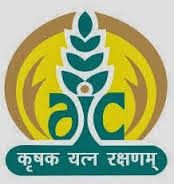 AIC Recruitment 38 Administrative Officer,Jan-2015