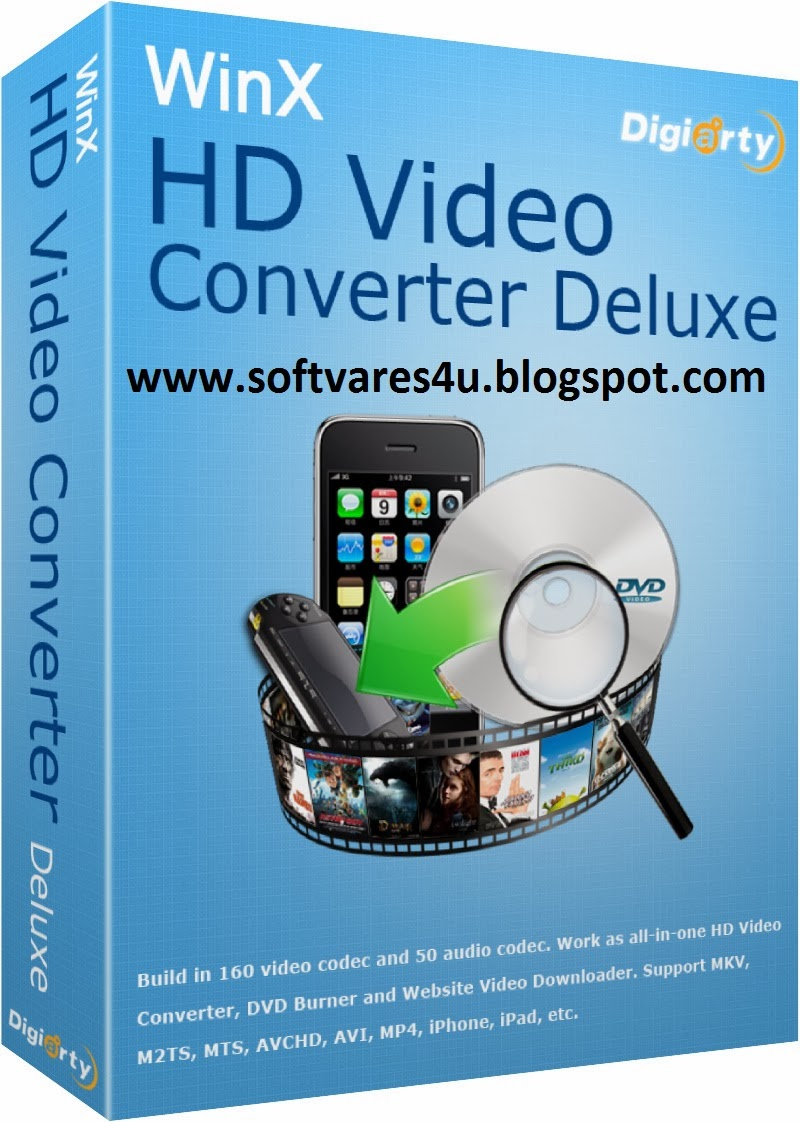 pdf to jpg converter online free high quality